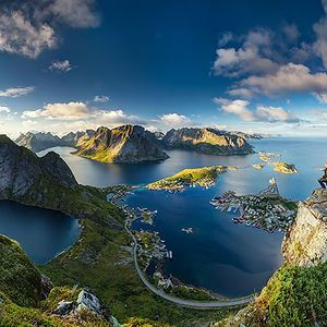 24+ reason why norway should be your next travel destination