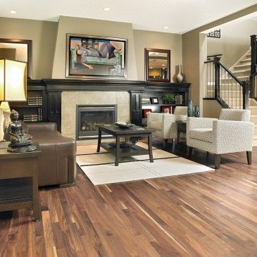 10 best exotic collection images on pinterest hardwood for Casa classica collection laminate flooring