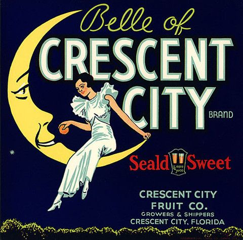crescent city latino personals Browse oodle crescent city, ca classifieds to find everything you need from jobs to pets, apartments to cars, find crescent city, ca classified ads on oodle.
