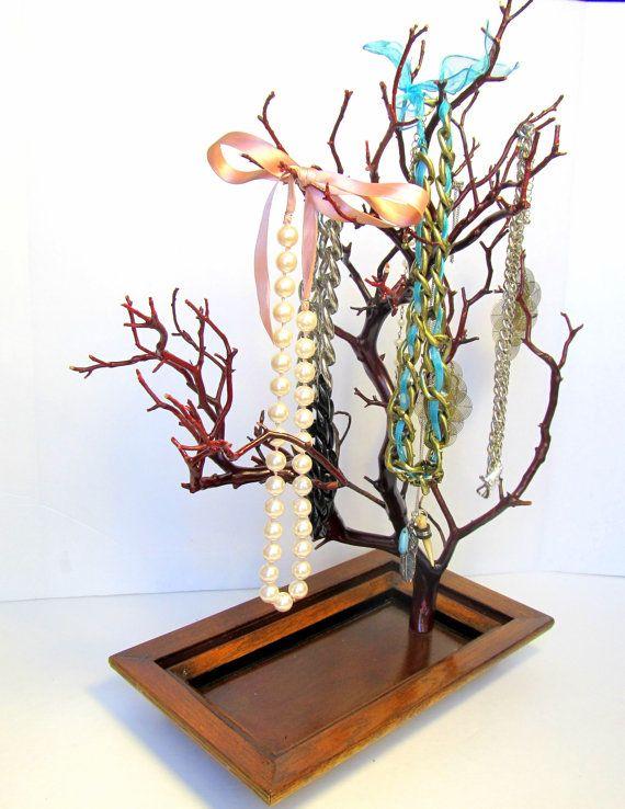 66 Best Manzanita Trees Wishing Trees Store Displays