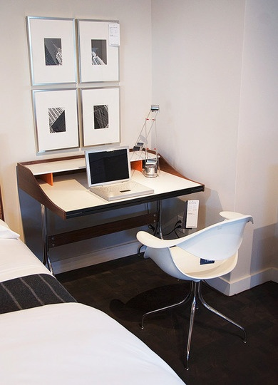 Room and Board#roomandboard, #yolocolorhouse and #annies