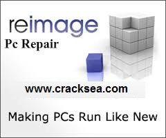 Reimage PC Repair 1.8.4.8 License Key Latest Version Download
