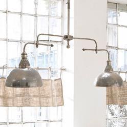 Bildergebnis Für Esszimmer Lampe Landhausstil