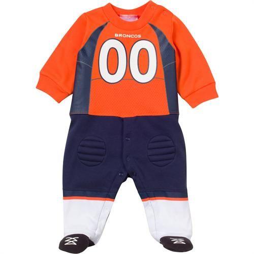 Mejores +25 imágenes de Denver Broncos Baby en Pinterest | Denver ...