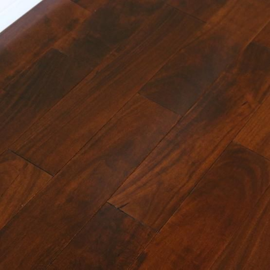 11 best Acacia Flooring images on Pinterest | Acacia ...