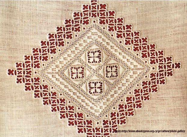 cyprus folk art - Αναζήτηση Google