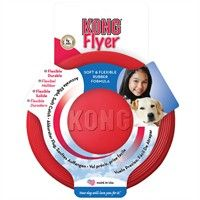 <b>Kong</b> Flyer - Small | <b>Pet</b> Care | <b>Kong</b> classic, <b>Dog toys</b> и Frisbee disc