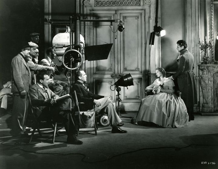 Image result for metro goldwyn mayer old hollywood