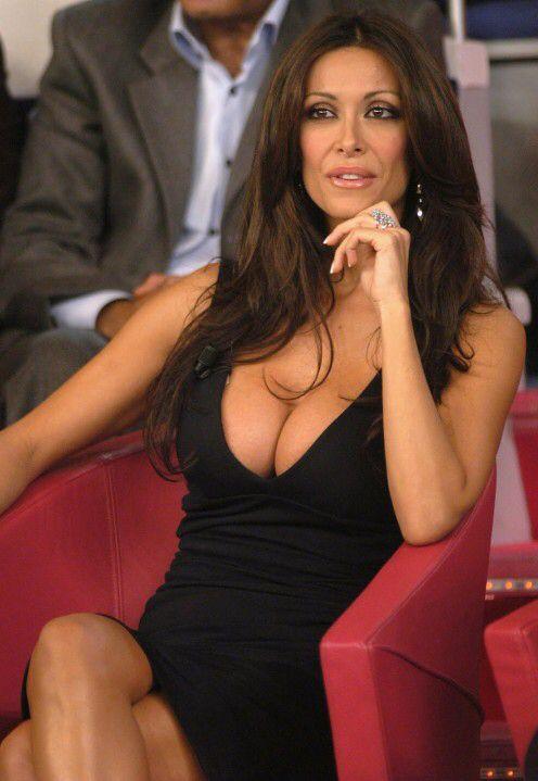sara varone italian models and actresses pinterest