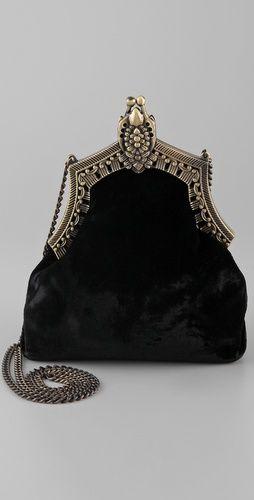 "House of Harlow 1960 ""Rey"" Bag #Bags #Purses #HouseOfHarlow"