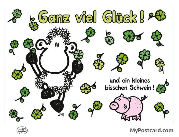 sheepworld-ganz-viel-glueck.jpg (800×614)