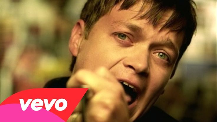 3 Doors Down - Here Without You.... <3 Ooohhhh..why must it be this way ? <3