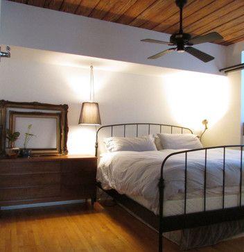traditional-bedroom.jpg (622×640)