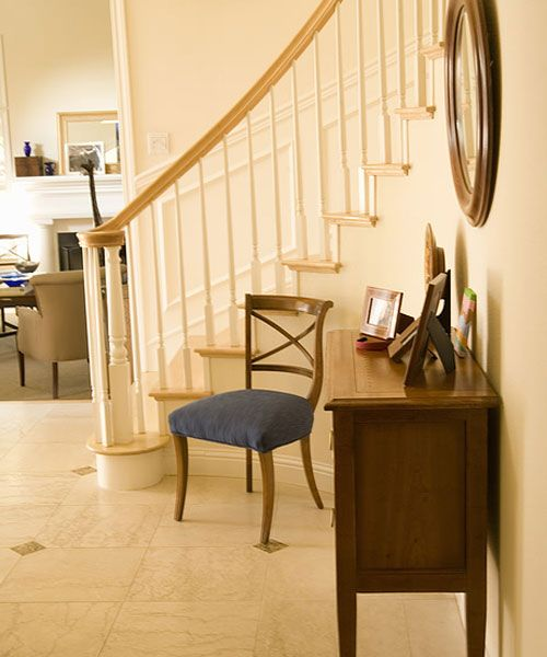 ideas for foyer furniture. image result for foyer furniture ideas r