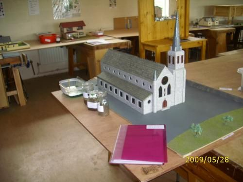 technology leaving cert project - Google Search