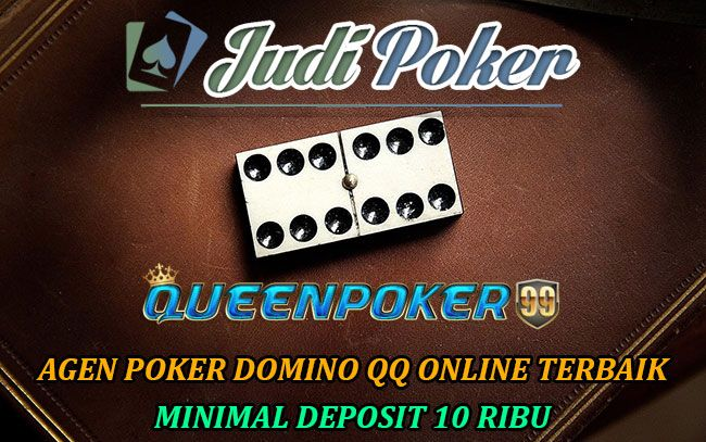 Langkah untuk menang di Judi Qq Poker OnLine  https://queenpoker99.online/langkah-untuk-menang-di-judi-qq-poker-online/