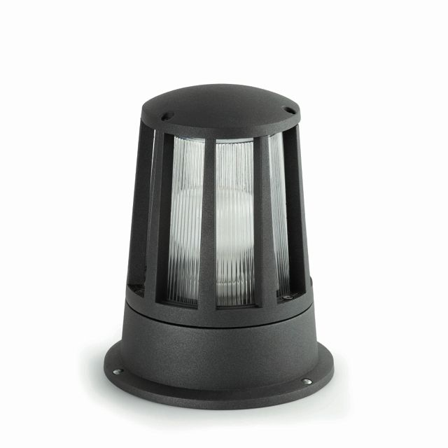 Comprar Lámpara de señalización para jardín | Comprar lámparas para muros y paredes de jardin LED #iluminacion #decoracion #diseño #lamparas #exterior #jardin