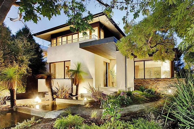 Plan 496-1 - Houseplans.com