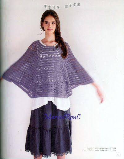 LKS n.80117 - Azhalea Let's Knit 1.2 - Веб-альбомы Picasa