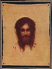 Молитвы при наведенных болезнях порче злых духов бесе