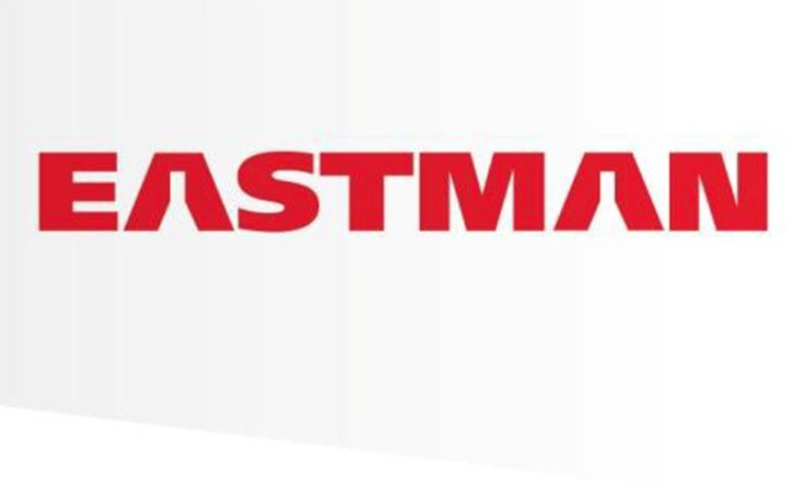 Eastman Chemical Company announced mechanical completion of its coal gasification plant and is currently in the process of restarting. The restart, along with mitigating actions taken since the incident, is expected to enable full production of acetyls chemicals and derivatives in early 2018.