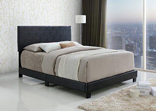 11 mejores imágenes de Floating bed en Pinterest | Carpintería ...