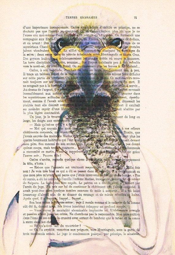 Hey, I found this really awesome Etsy listing at https://www.etsy.com/listing/195523094/gandhi-ostrich-print-art-poster