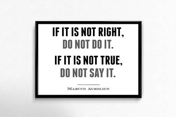 PRINTABLE ART 8x10 If it is not right do not do