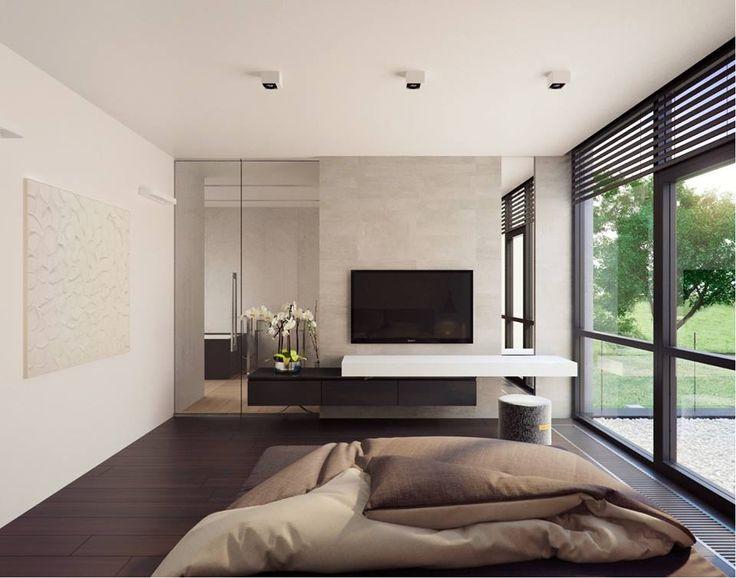 TV stół