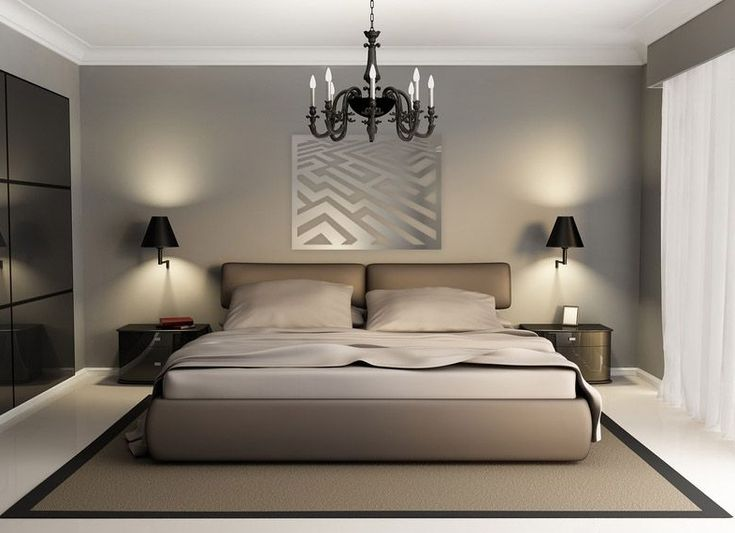 94 best images about schlafzimmer on pinterest | bedrooms, master, Deko ideen