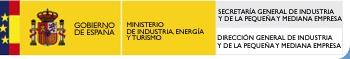 Invitación personal 15 de marzo a ExpoFinanzas 21, donde seré ponente