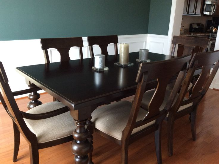 Dining Room Table Pads Brilliant Review