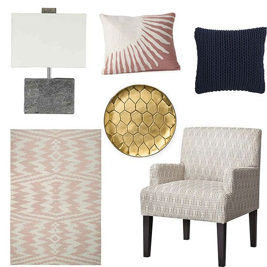 Ready to decorate? Shop the products that will help you bring this look home!