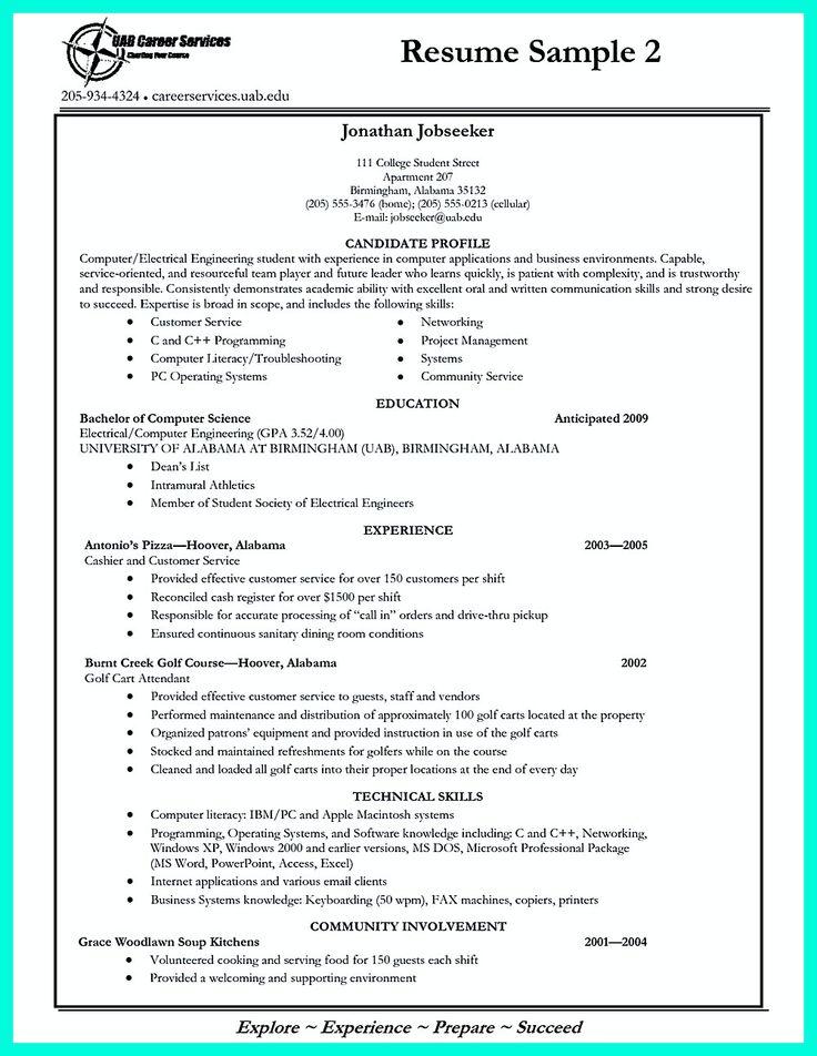 89 best general images on pinterest girls lacrosse lacrosse linen attendant sample resume - Linen Attendant Sample Resume