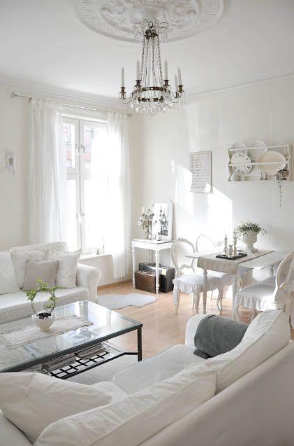 lovely, nice relaxing living room