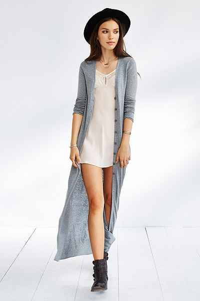 77 best • Styles & Trends • images on Pinterest | Asos fashion ...