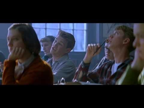 Cielo d' Ottobre - Trailer - YouTube