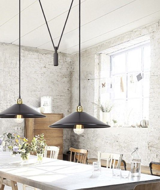 23 best decoracion industrial images on Pinterest Interior, Home