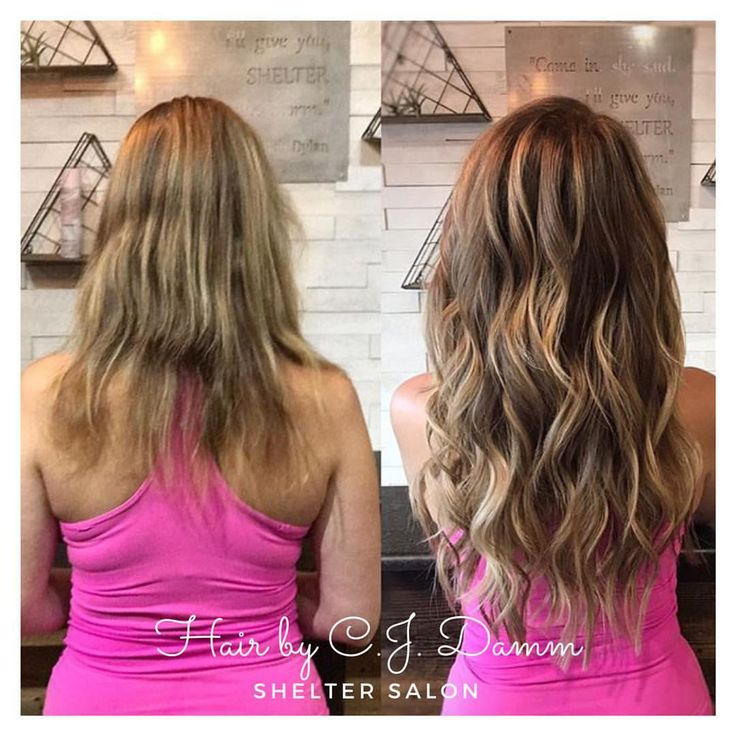 29 Best Hair Extensions Natural Beaded Rows Images On