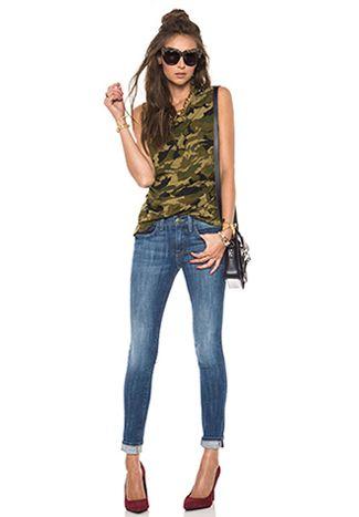Best 25 Skinny Jeans Heels Ideas On Pinterest Jeans
