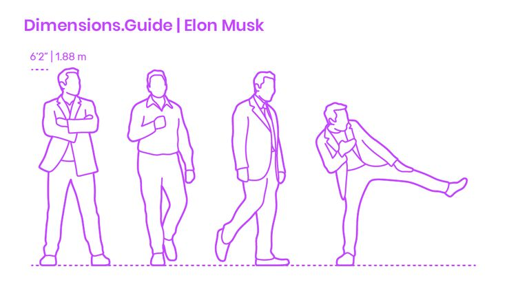 Elon Musk Was Born On June 28 1971 And Is An Engineer Industrial Designer And Technology Entrepreneur He Is The Founder Ceo An In 2020 Elon Musk Musk Pop Culture