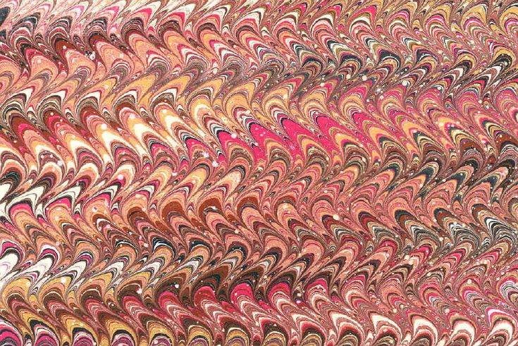 1000 Images About Paper Marbling On Pinterest Patterns
