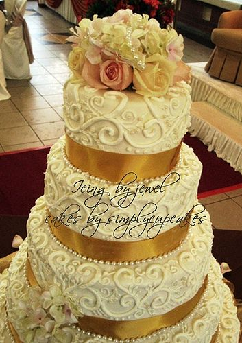 henna wedding cake 9 best wedding cake images on cake wedding 15200