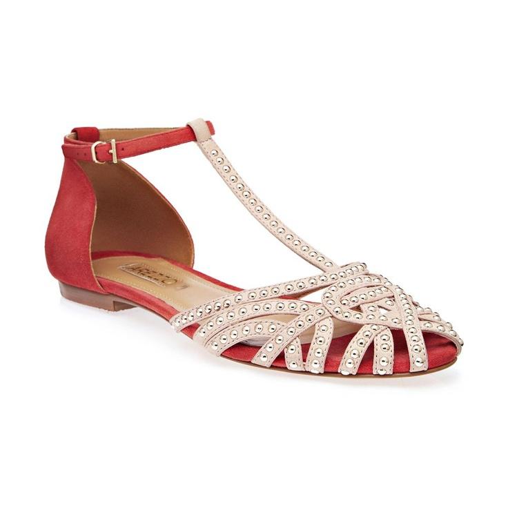 pierazzoli gomme arezzo shoes - photo#9
