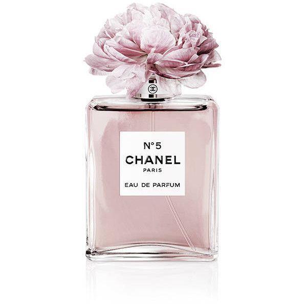 art chanel perfume chanel wall art