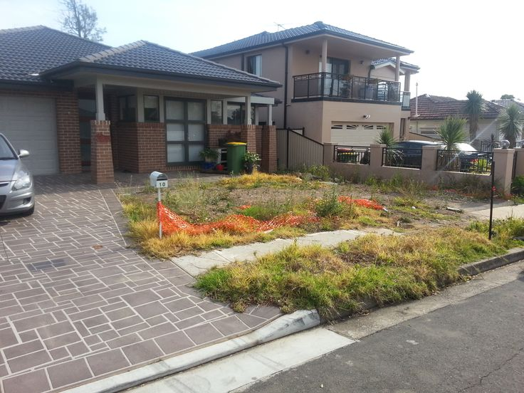 From small garden makeovers to large scale landscaping, with a highly qualified team of Ecolibrium Landscapes.   For more detail visit: http://www.ecolibriumlandscapes.com.au/