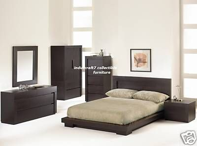 Modern Bedroom Furniture Sets For More Pictures And Design Ideas, Please  Visit My Blog Http