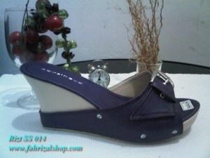 Sepatu Wanita Rizt SS 014