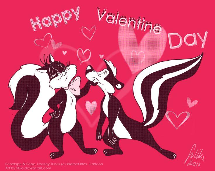 Pepe Valentine by Filika.deviantart.com on @deviantART