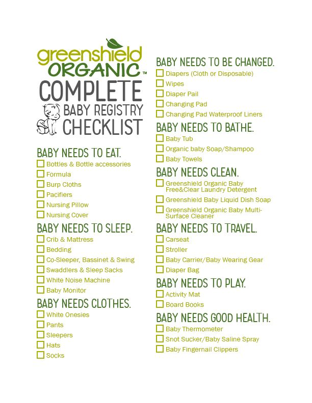 250 best images about Organic Baby on Pinterest | Breastfeeding ...